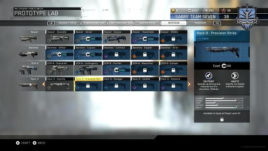 cod-infinite-warfare-weapon-variants (7)