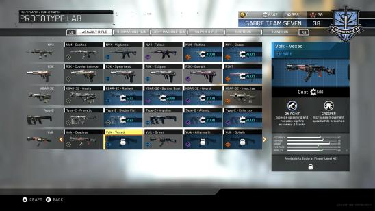 cod-infinite-warfare-weapon-variants (9)