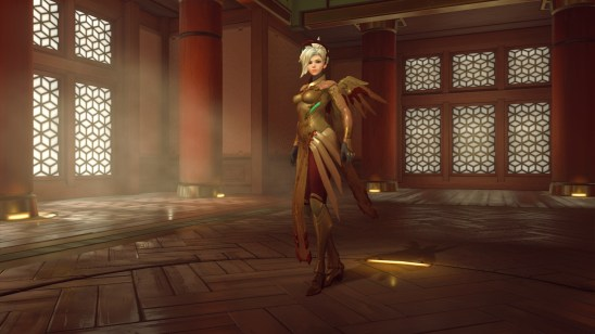 overwatch-rooster-all-skins (5)