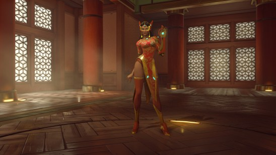 overwatch-rooster-all-skins (6)
