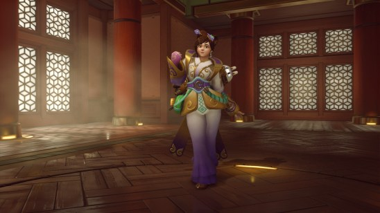 overwatch-rooster-all-skins (9)