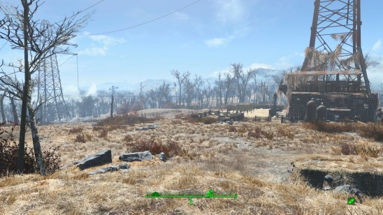 fallout-4-ps4-pro-comparison-screens (3)