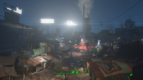 fallout-4-ps4-pro-comparison-screens (6)