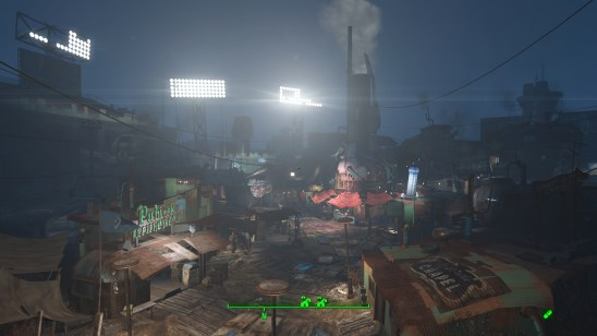 fallout-4-ps4-pro-comparison-screens (7)