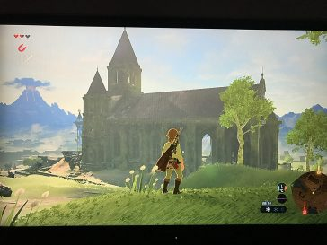 zelda-leaked-screenshots (3)