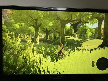 zelda-leaked-screenshots (6)