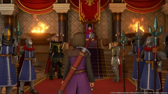 dragon-quest-xi-screenshots-story (7)