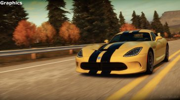 forza-horizon-xbox-one-x-comparison-2-1