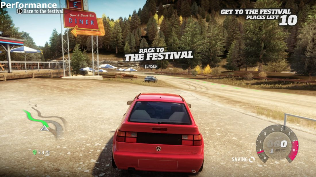 forza-horizon-xbox-one-x-comparison-6-2