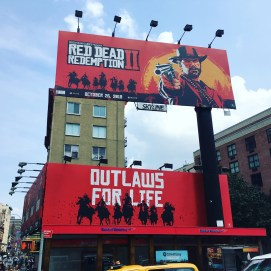 red-dead-redemption-2-marketing-posters-release (1)