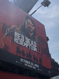 red-dead-redemption-2-marketing-posters-release (2)