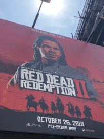 red-dead-redemption-2-marketing-posters-release (3)