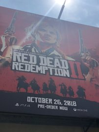 red-dead-redemption-2-marketing-posters-release (4)