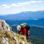 Ask Gearographer: When is the Best Time to Buy New Gear?