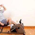 Dear Gearographer: Fitness Equipment