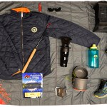 Camping Must Haves for the Month of November