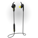 Review: Jabra Sport Pulse Bluetooth Earbuds with Integrated Heart Rate Monitor