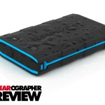 Review: Braven BRV-Bank Ruggedized Portable Battery Pack