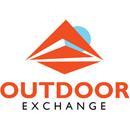 outdoorexchange