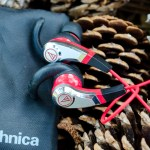 Review: Audio Technica SonicFuel ATH-CKX5iS