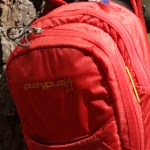 Review: Tokul XC 8 Hydration Backpack