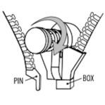 fixnzip-JACKET-Step4-150x150