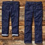 Patagonia-Jeans-e1449942905399