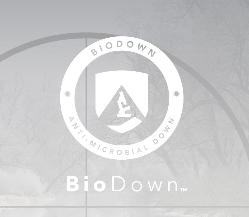biodown