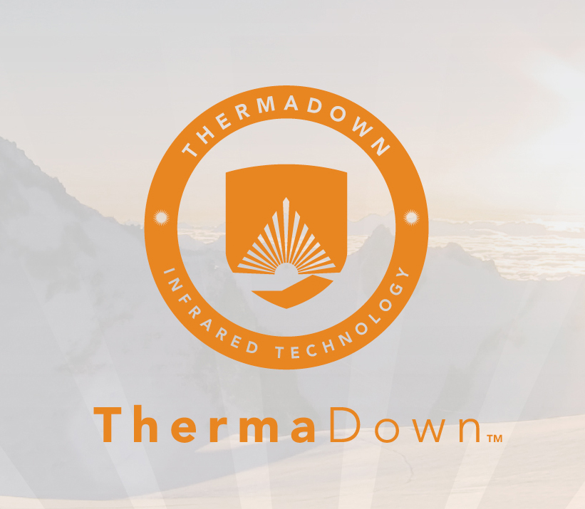 thermadown