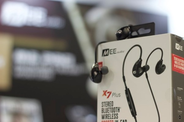 mee audio2