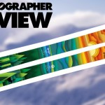 Review: Liberty Origin Skis