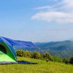 Ask Gearographer: Tent Size