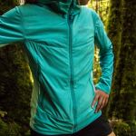 Review: Women's Arc'teryx Atom SL Hoody
