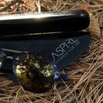 Review: Aspire Anonymous Sunglasses
