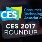 Some of My Favorite Things at CES 2017