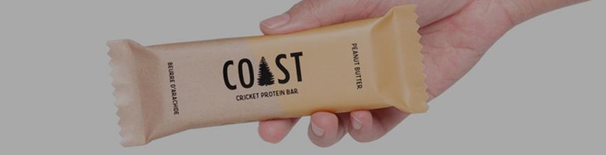 GR-03.10-Kickstarter-CoastBar