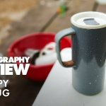 REVIEW: Ello Campy Insulated Travel Mug
