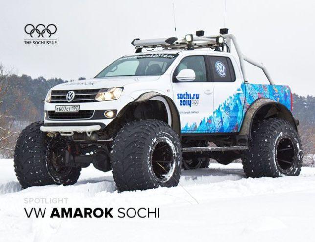 volkswagen-amarok-sochi-gear-patrol-lead