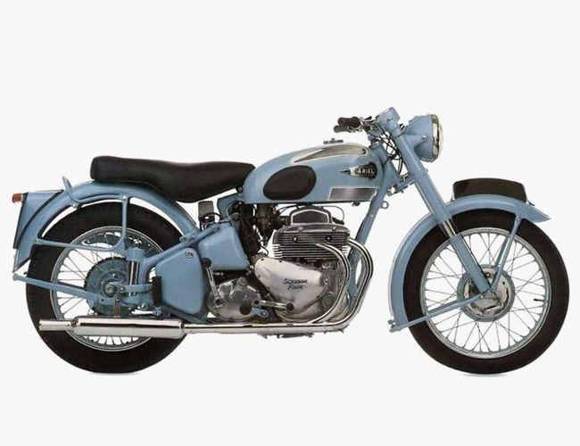 vintage-motorcycles-gear-patrol-ariel-square-four