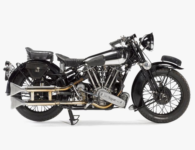 vintage-motorcycles-gear-patrol-brough-surperior