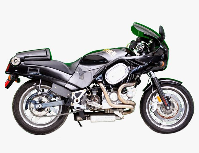vintage-motorcycles-gear-patrol-buell-rs1200