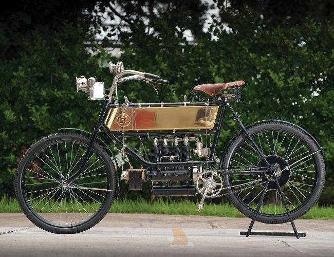 vintage-motorcycles-gear-patrol-feature