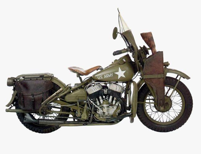 vintage-motorcycles-gear-patrol-harley-WL