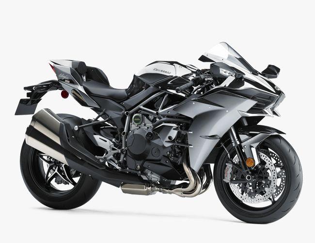 vintage-motorcycles-gear-patrol-kawasaki-ninja