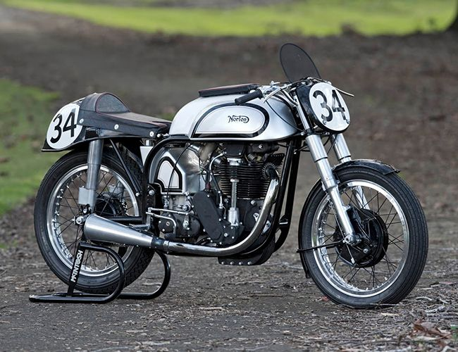 vintage-motorcycles-gear-patrol-norton-manx