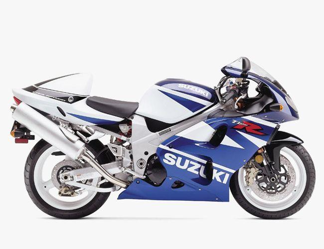 vintage-motorcycles-gear-patrol-suzuki-TL1000