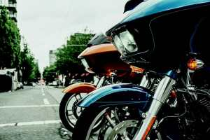 best speakers for road glide