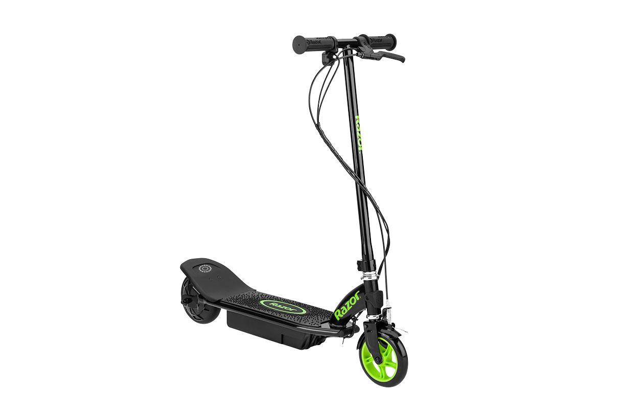 Razor Power Core 90 Electric Scooter