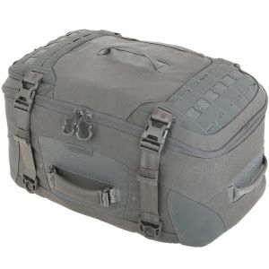 Maxpedition IRONCLOUD Gray