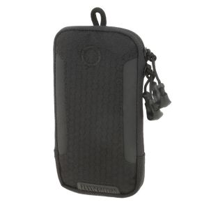 Maxpedition PLP iPhone 6 Pouch Black